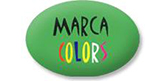 Marcacolors
